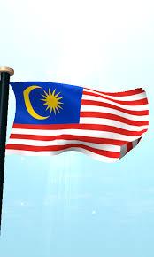 Giao thông vận tải Malaysia