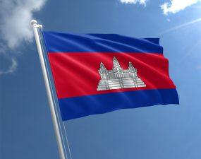 Thực hiện Hiệp định về vận tải đường bộ giữa Chính phủ CHXHCN Việt Nam và Chính phủ Hoàng Gia Campuchia