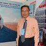 Yêu cầu giảm giá cước vận tải phù hợp với đà giảm giá nhiên liệu của UBND Tp.HCM