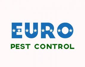 Chương trình khuyến mãi của công ty TNHH thương mại Âu Châu