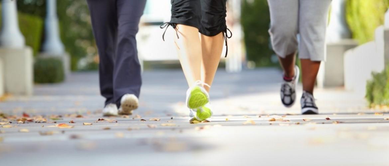 get-moving-32b26kk0l1l2foz8o0z474