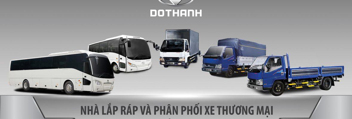 dothanh-3x1-4m-(5)