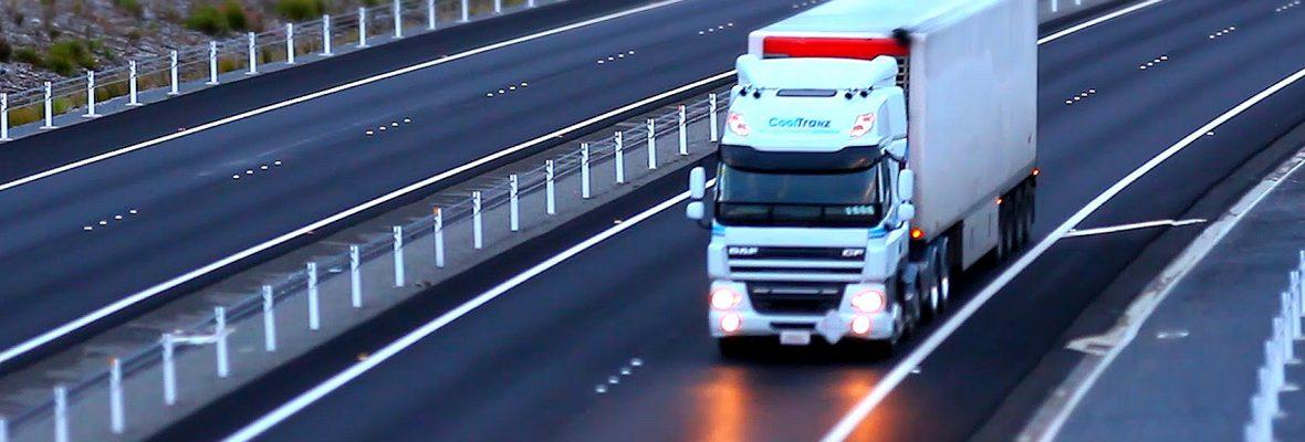 truck-1707x1152
