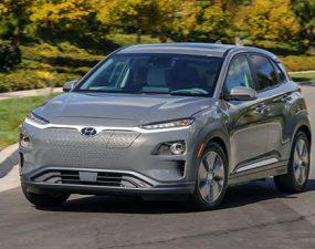 Những hiểu nhầm về ô tô điện so với xe xăng