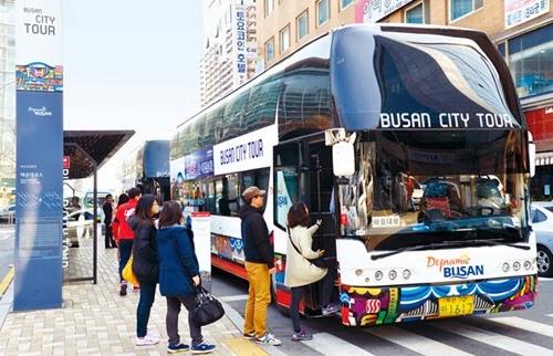 Xe bus Busan_1405779869