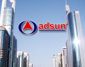 Giới thiệu hoạt động hội viên- Công ty CP điện tử Ánh Dương (ADSUN)