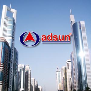 adsun_introduction1