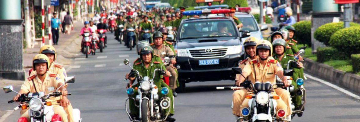 bo-gtvt-yeu-cau-tang-cuong-dam-bao-an-toan-giao-thong-dip-2_91