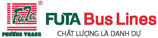 logo-futa