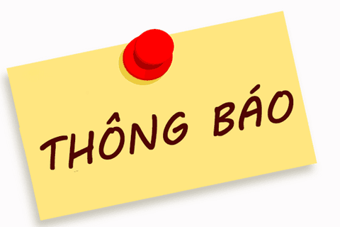 thong-bao-3