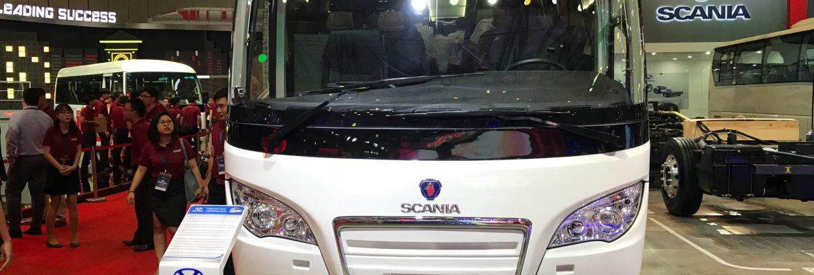 xe-khach-hyundai-scania-a50