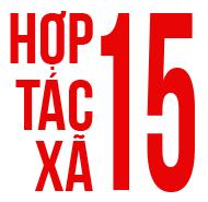 htx-15