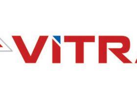 logo-Vitrac