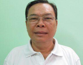 Trả lời PV Thi Nhung – Báo Pháp luật TP.HCM