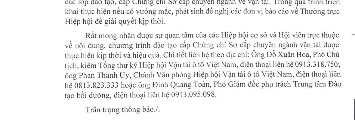 CV DaoTaoNDH_2