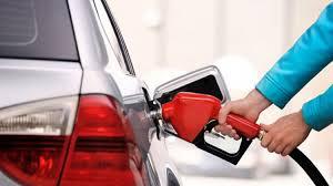 Bbg 01 2021 – Thế nào là dư xăng? Thế nào là thiếu xăng? Và nó ảnh hưởng tới động cơ thế nào?