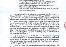 TCDB_SuaDoiTT35,60_1