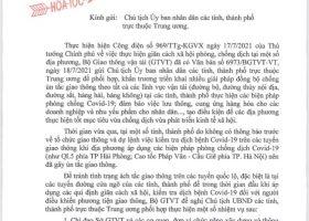 BoGTVT_PhuongAnToChucGiaoThong_1