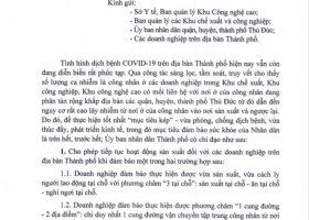 UBND_DungHoatDong DN_Covid_1