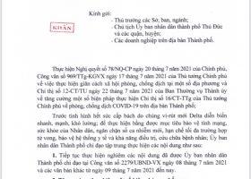 UBND_TangCuongManhMeCT16_1
