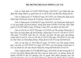 BoGTVT_QĐ1570_1