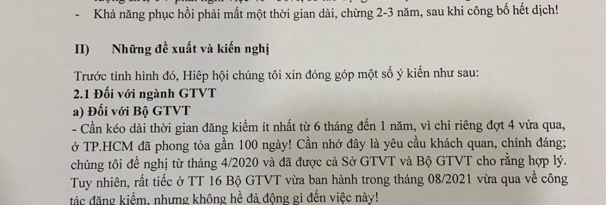 CV GUI SO GTVT_BSungCSachVuotDaiDich_1